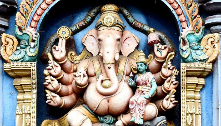 conseils gestion entreprise Ganesha