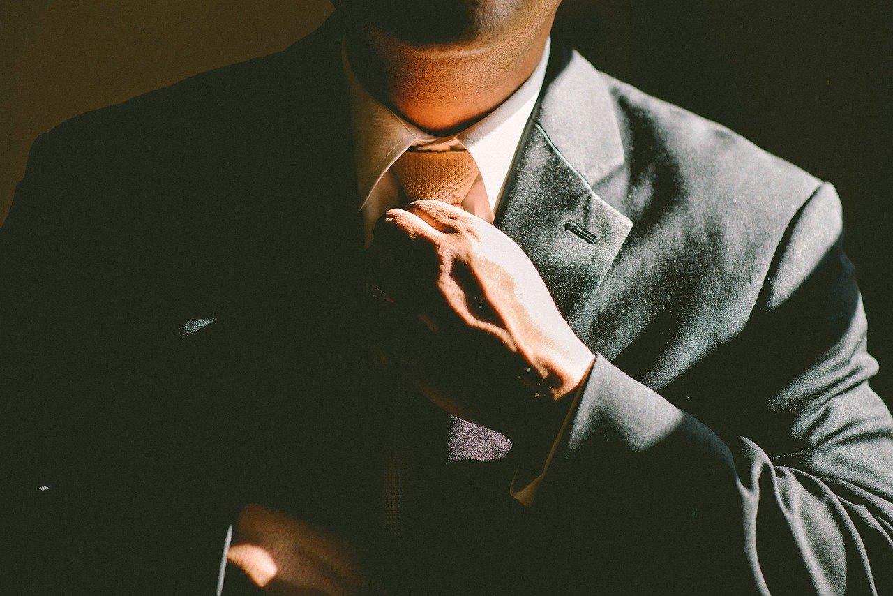 Comment créer sa propre entreprise