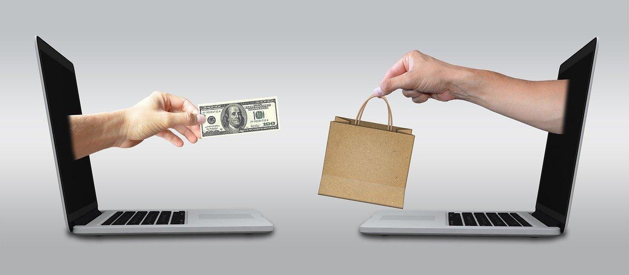 idées gagner argent en ligne