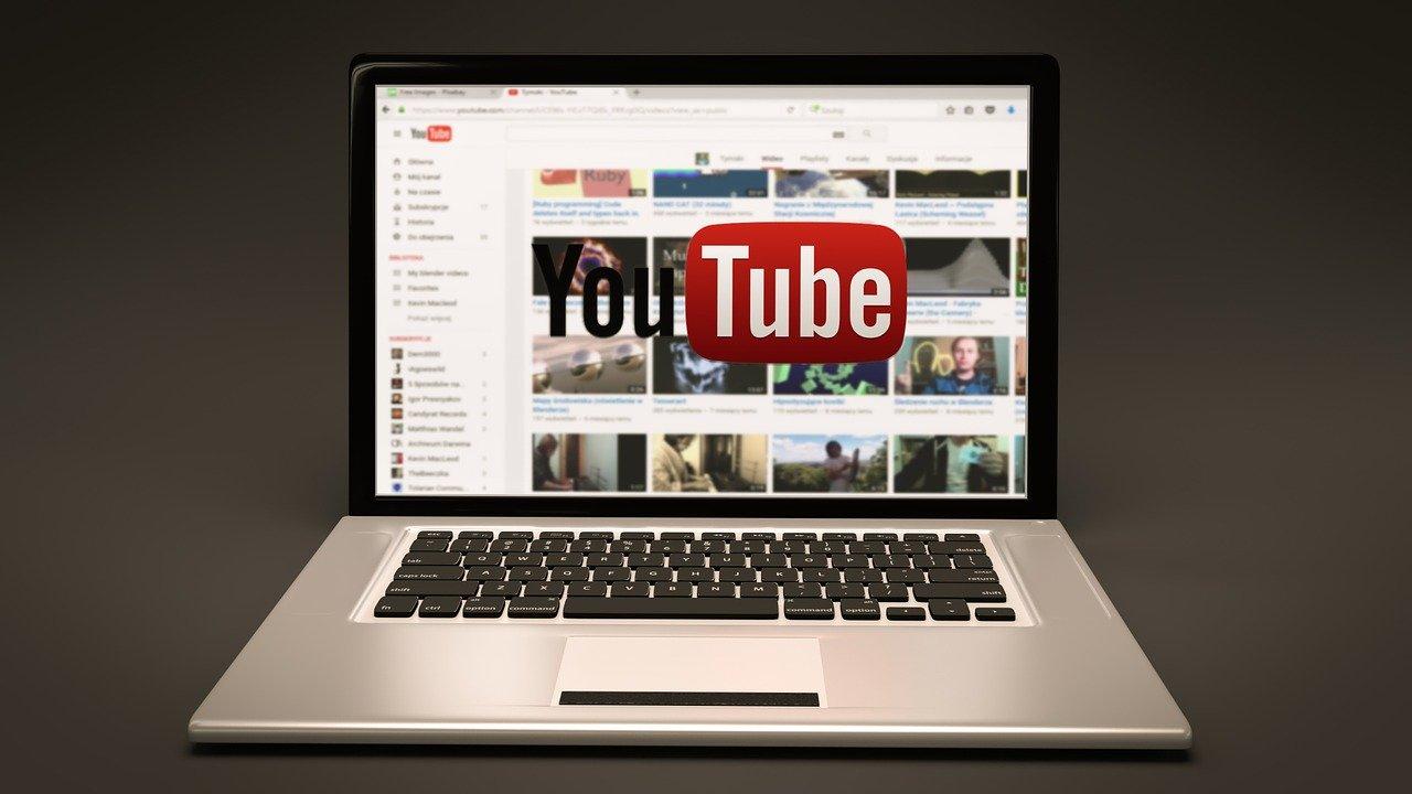 combien gagne un youtubeur