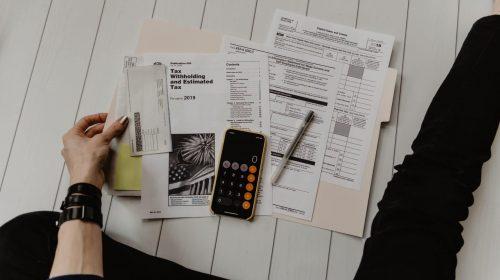 Applications De Gestion De Budget