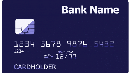 Qu'est ce qu'un générateur de cartes bancaires