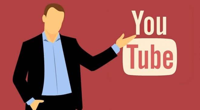 Monétisez votre chaîne YouTube