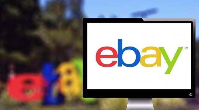 avantages d'acheter un téléphone sur ebay