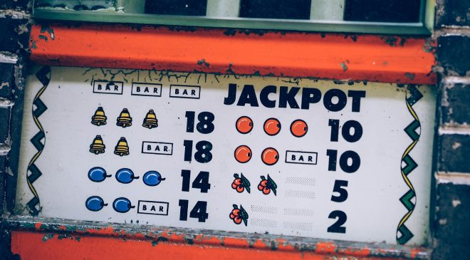 Notre avis sur Bravoloto, la loterie en ligne