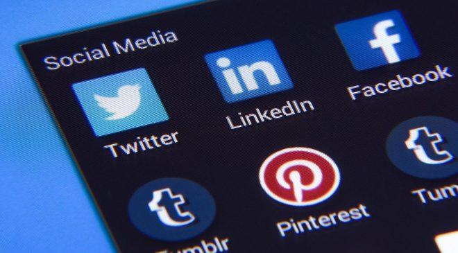 utiliser les réseaux sociaux pour promouvoir son ebook