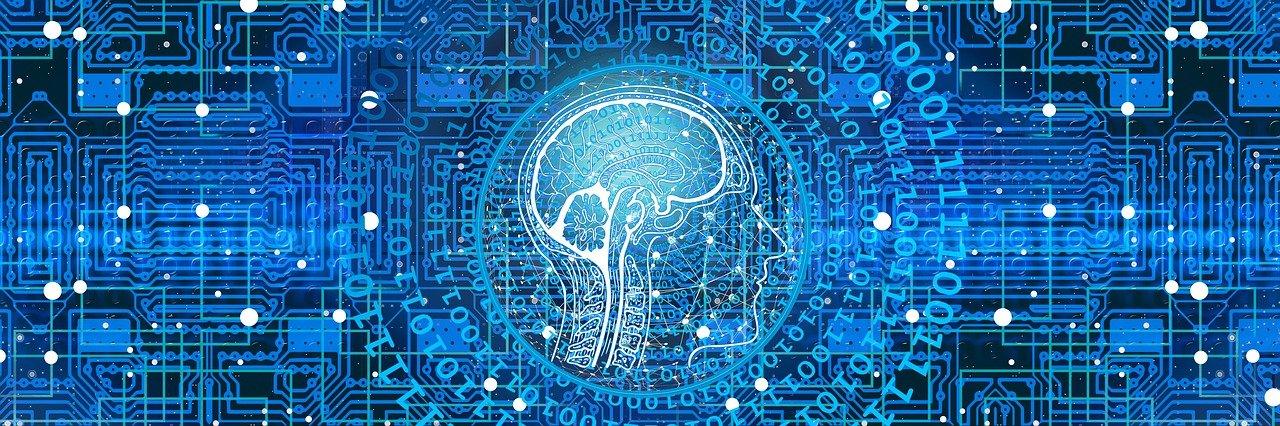 AI Marketing : l'intelligence artificielle au service de vos revenus passifs
