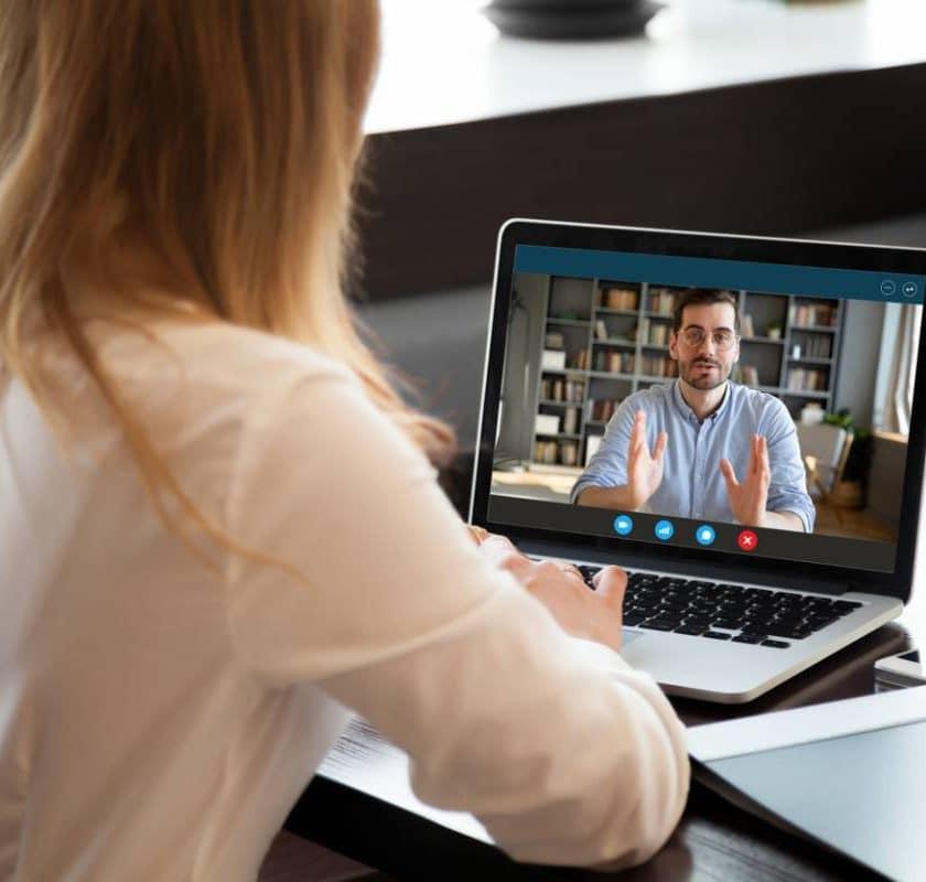 business en ligne comment mieux utiliser google et youtube.jpg