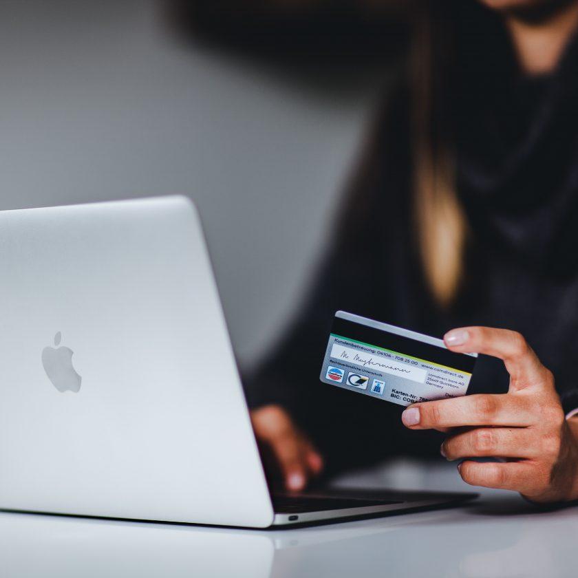 remboursement crédit bancaire